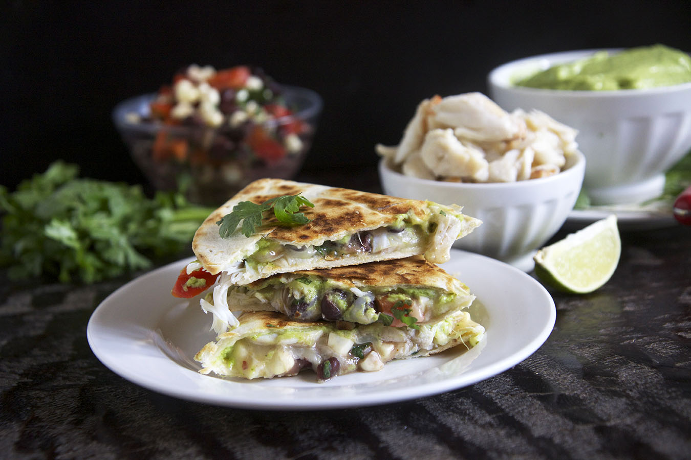 Lump-Crab-and-Avocado-Quesadilla.jpg